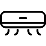 Termo Clima Luigetti - Condizionatori