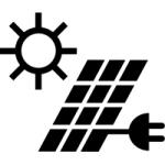 Termo Clima Luigetti - Fotovoltaico